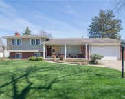 735 S Beech Daly, Dearborn Heights image
