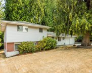 4810 26th Ave SE, Lacey image