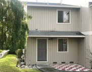 421 Winchester Dr, Watsonville image