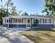 5256 Hickory Wood Dr, Naples image