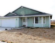 1912 S Leanne Ave, Moses Lake image