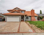 542 Brookfield Dr, Livermore image