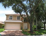 11523 NW 6th Ct, Coral Springs image