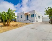 1010 15th Street, National City image