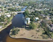 900 Robalo DR, Fort Myers image
