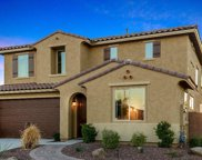 2987 S 185th Drive, Goodyear image