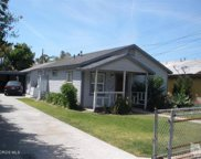 321 2ND Street, Port Hueneme image