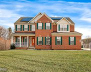 9418 GEORGIA BELLE DRIVE, Perry Hall image