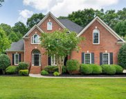 224 Goldenstar Lane, Greer image