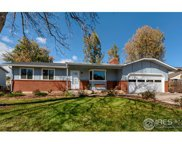 2436 Cheviot Dr, Fort Collins image