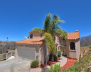 10398 Lilac Ridge Rd, Escondido image