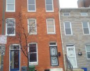 893 LOMBARD STREET, Baltimore image