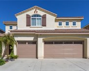 25932 Pope Place, Stevenson Ranch image