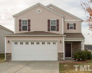 1302 Agile Drive, Knightdale image