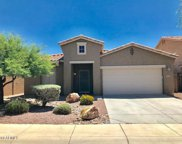 15109 N 175th Drive, Surprise image