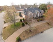 1013 Williams Way, Old Hickory image