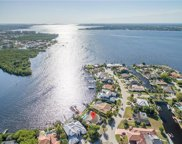818 Cal Cove DR, Fort Myers image