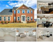 26768 CRUSHER DRIVE, Chantilly image