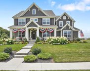 10589 Arrowwood Drive, Plain City image