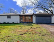 102 Waterman  Drive, Noblesville image
