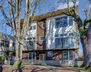 1732 17th Ave, Seattle image