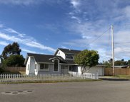1355 Haven Lane, Mckinleyville image