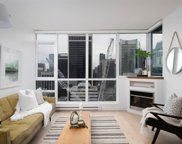 1189 Melville Street Unit 2704, Vancouver image