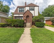 622 South Chestnut Avenue, Arlington Heights image