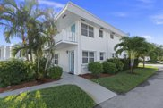 2929 SE Ocean Boulevard Unit #1111, Stuart image
