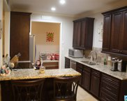 6239 Kestral View Rd, Trussville image
