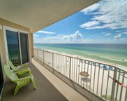 10713 Front Beach Road Unit #UNIT 505, Panama City Beach image
