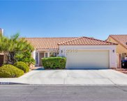 2749 TURTLEBAY Avenue, Henderson image