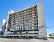 2501 N Ocean Boulevard Unit 811, North Myrtle Beach image