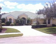 2213 Colefax CT, Lehigh Acres image