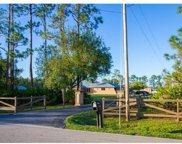 11381 Deal RD, North Fort Myers image