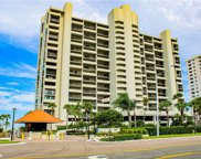 1290 Gulf Boulevard Unit 1401, Clearwater image