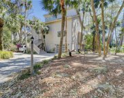 15 Black Skimmer Road, Hilton Head Island image