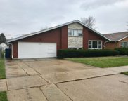 5337 Avery Place, Oak Lawn image