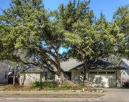 7016 Riverton Dr, Austin image