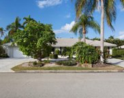 2405 Date Palm Road, Boca Raton image