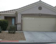 183 PAXON HOLLOW Court, Las Vegas image