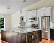 19063 Pine Run Ln, Fort Myers image