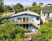 2986  Waverly Dr, Los Angeles image