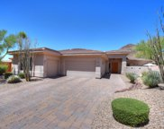 9324 N Aerie Cliff, Fountain Hills image