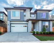 23598 SE 36th Ct, Sammamish image