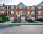 7252 Highway 70 S  #603 Unit #603, Nashville image