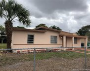 560 Opa Locka Blvd, North Miami image