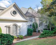 235 Smead Ct, Roswell image