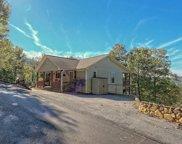 121 Ridge View Lane, Hayesville image