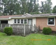 128 Lamotts Creek Road, Midway Park image